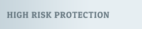 High-risk-protection